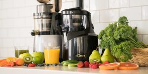 Torus Cold Press Juicers Australia Slider 03