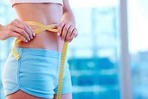 Torus Cold Press Juicers Australia Benefits 03 Achieve Weight Loss